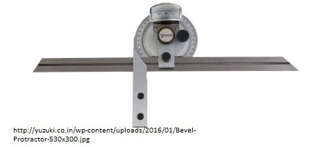 Bevel-Protractor-530x300