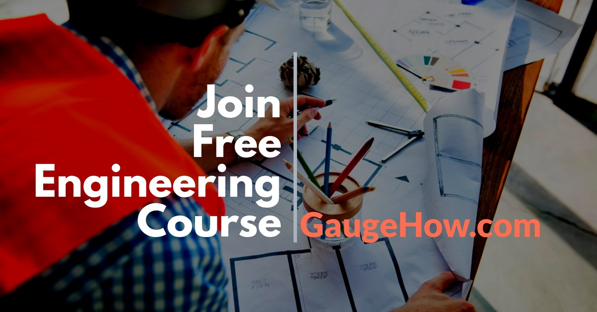 free engineering course