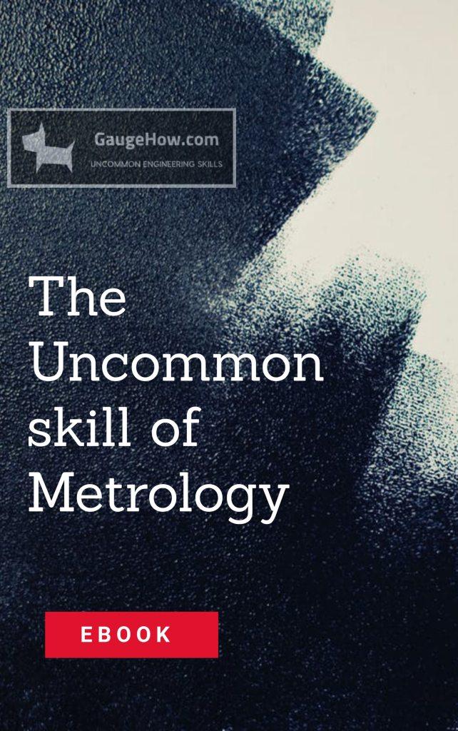 ebook of engineering metrology