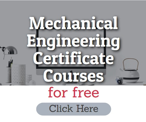 free mechanical courses